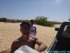ultramarathon-boa-vista156