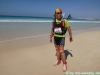 ultramarathon-boa-vista158