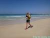 ultramarathon-boa-vista159