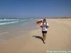 ultramarathon-boa-vista161