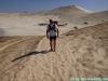 ultramarathon-boa-vista170