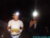 ultramarathon-boa-vista211