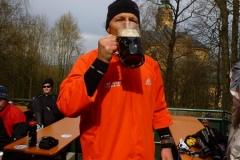 09.04.2012 - Team 0auf42 Staffelberg