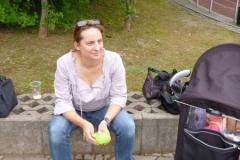 09.07.2011 - Fichtelgebirgs Marathon