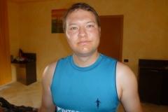 09.12.2011 - Boa Vista