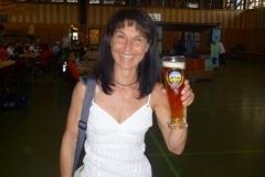 10.04.2011 - Obermain Marathon