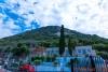 Gibraltar 005
