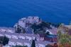 Gibraltar 006