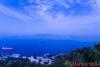 Gibraltar 007