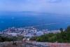 Gibraltar 009