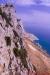Gibraltar 038