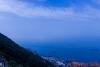 Gibraltar 043