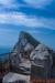 Gibraltar 045