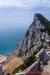 Gibraltar 052
