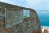Gibraltar 056