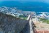 Gibraltar 057