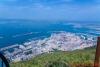 Gibraltar 059