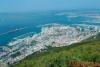 Gibraltar 061