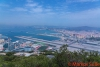 Gibraltar 063