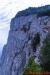 Gibraltar 068