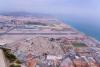 Gibraltar 069