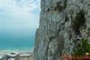 Gibraltar 071