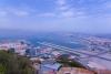 Gibraltar 072