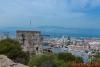 Gibraltar 084