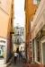 Gibraltar 097