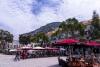 Gibraltar 102