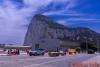 Gibraltar 107