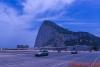 Gibraltar 110