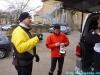 zeiler-waldmarathon03