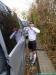 zeiler-waldmarathon04