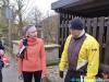 zeiler-waldmarathon05