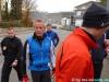 zeiler-waldmarathon06