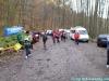 zeiler-waldmarathon07