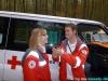 zeiler-waldmarathon10