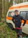 zeiler-waldmarathon11