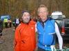 zeiler-waldmarathon13