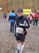 zeiler-waldmarathon14