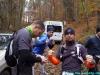 zeiler-waldmarathon15