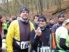 zeiler-waldmarathon16