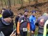 zeiler-waldmarathon17