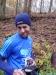 zeiler-waldmarathon18