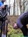 zeiler-waldmarathon19