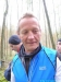 zeiler-waldmarathon20