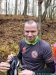 zeiler-waldmarathon21