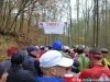 zeiler-waldmarathon22