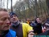 zeiler-waldmarathon23